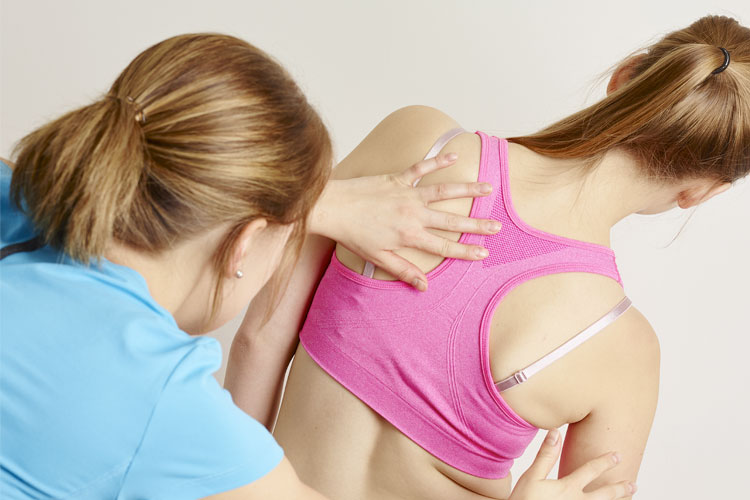 Yur Visit to Rise Osteopathy